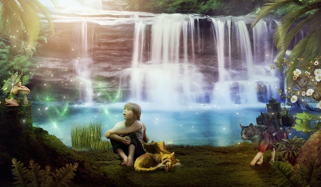 waterfall-3520948_960_720