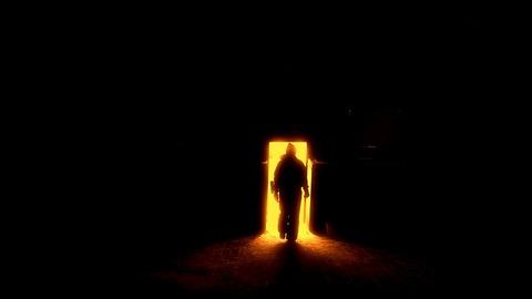 human-silhouette-1725041_1280