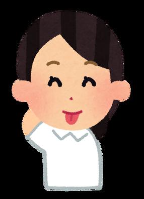 nurse3_4_tehe