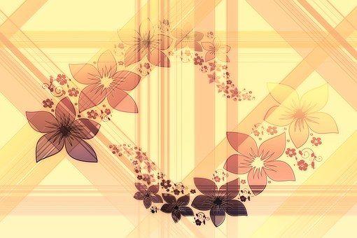 swirl-1237367__340