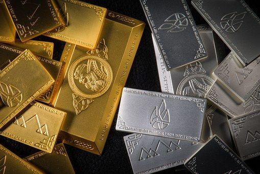 fantasy-coins-1146149__340