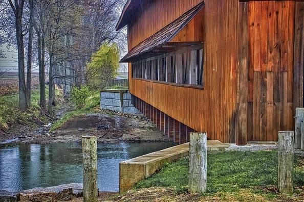 covered-bridge-2640867_960_720