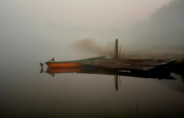 boat-4088983_960_720