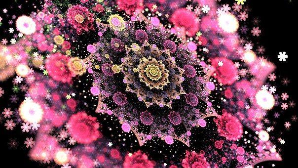 fractal-969515__340