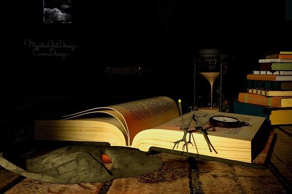 storybook-2647359_960_720