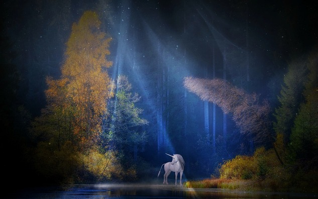 unicorn-1999549_960_720