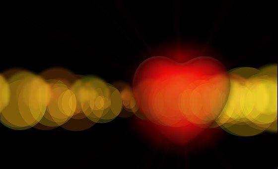 valentines-day-608789__340