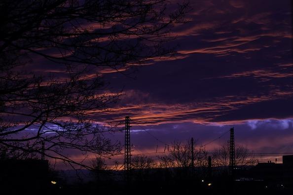 night-sky-416865_960_720