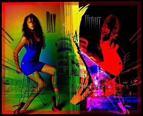 pop-art-2667930_960_720
