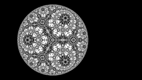 fractal-2438053__340