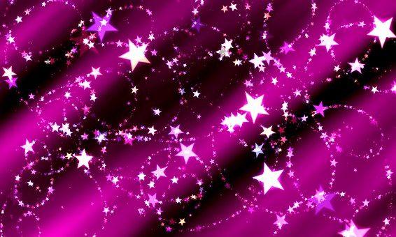 star-1430683__340