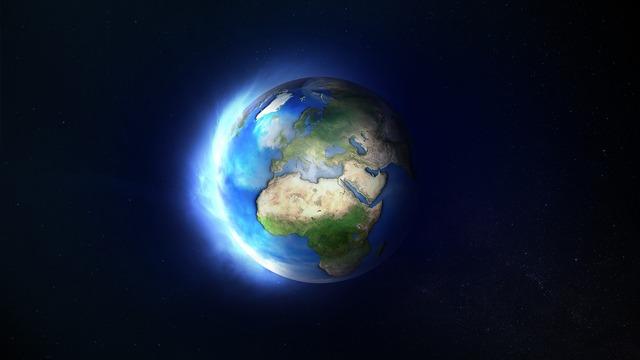 earth-1457926_960_720