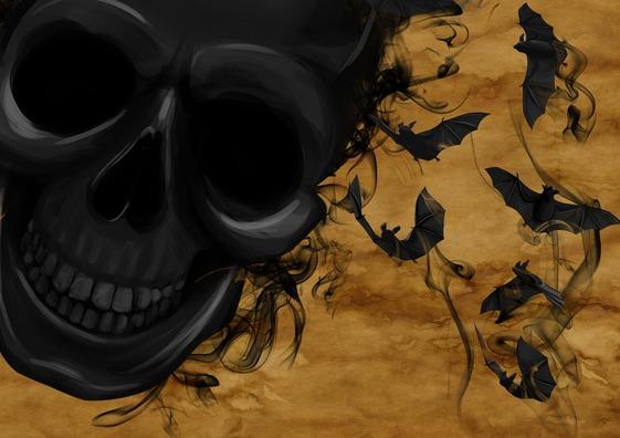 skull-and-crossbones-1002848_960_720