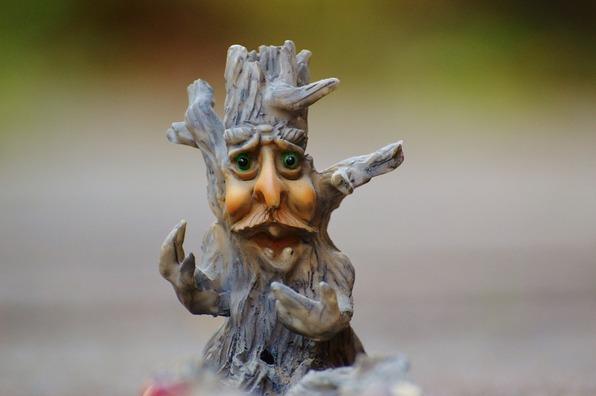 tree-1045915_960_720