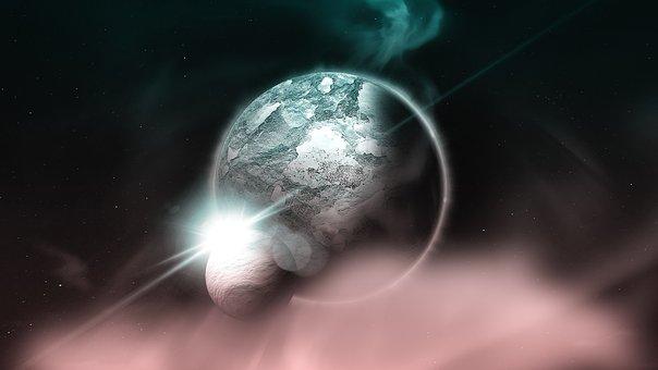 planet-3290590__340