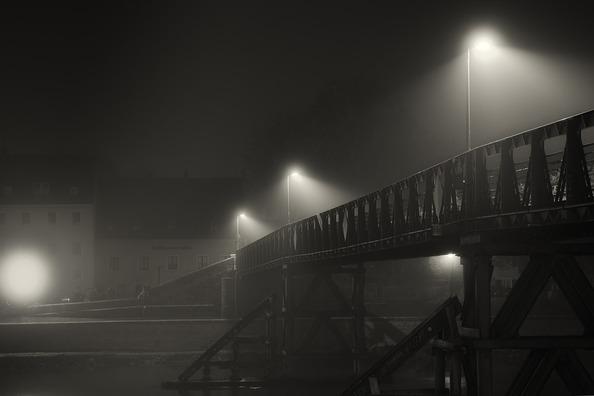 fog-1915793_960_720