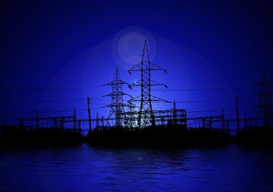 power-poles-437526_960_720