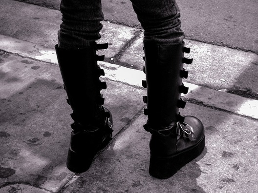 boots-215486_960_720