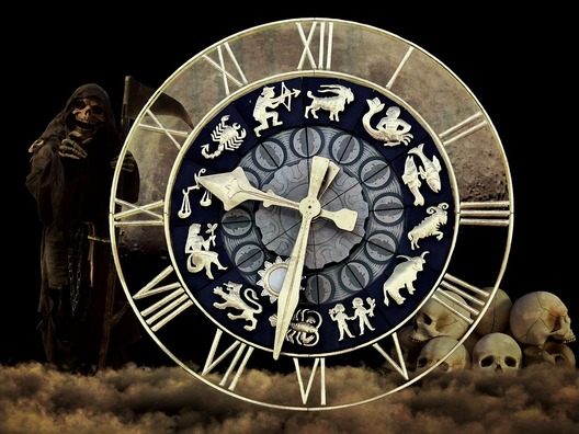 clock-2535061_960_720