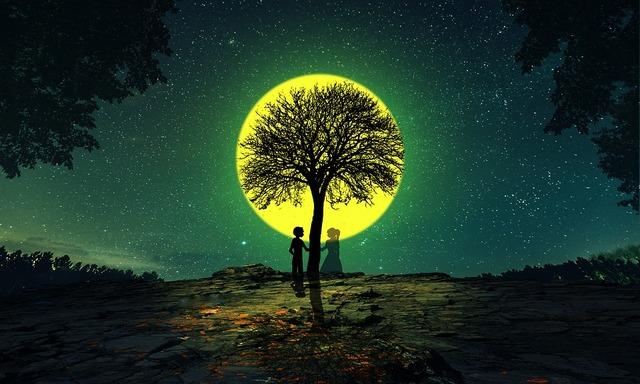 moon-3742597_960_720