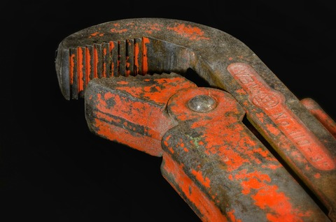 pipe-wrench-318083_1280