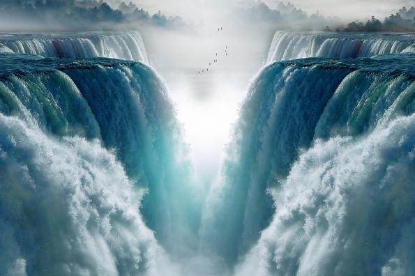 waterfalls-4207893_960_720