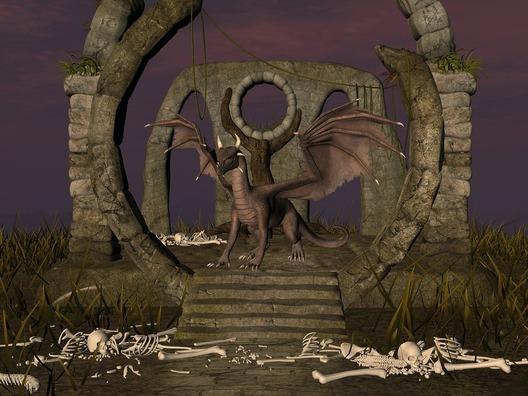 dragon-1403115_960_720