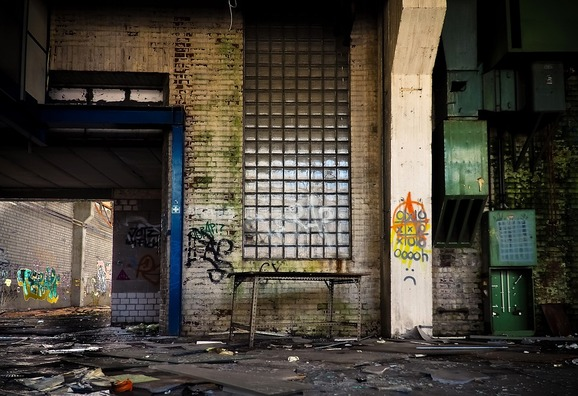 lost-places-1798608_960_720