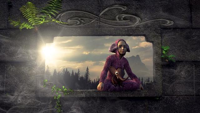 fantasy-3522734_960_720