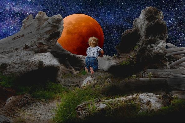 full-moon-3921223_960_720