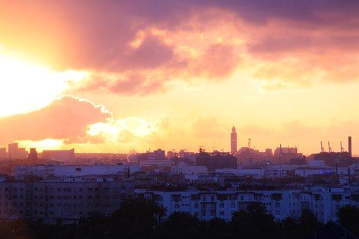 sunset-1650773__340