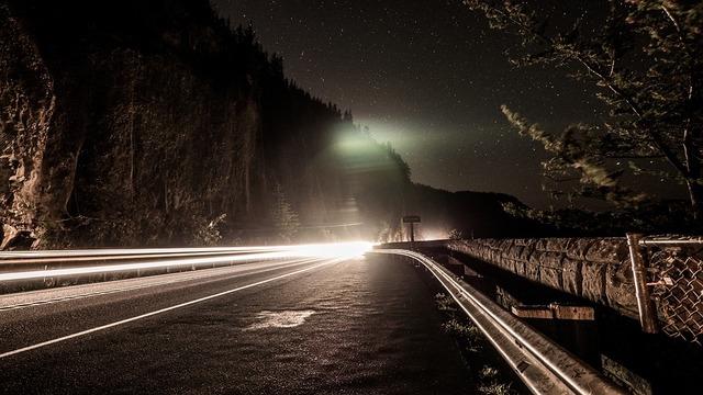 night-2550637_960_720