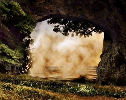 landscape-195802_960_720