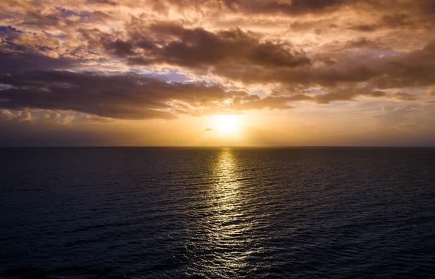 sunset-1149927_1920