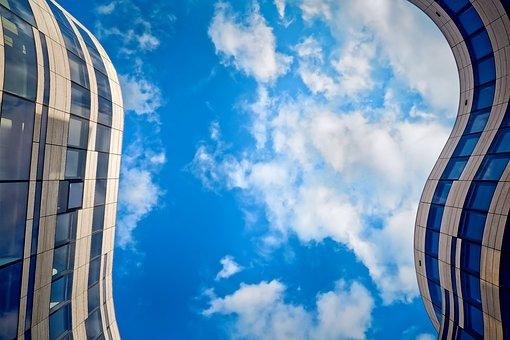 architecture-3260660__340