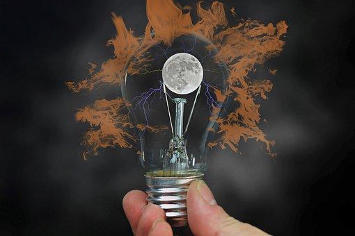 light-bulb-3637997__340