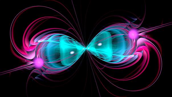 fractal-379999__340