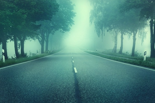 road-4176020_960_720