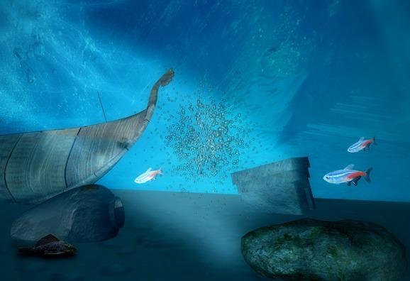 underwater-2321060_960_720