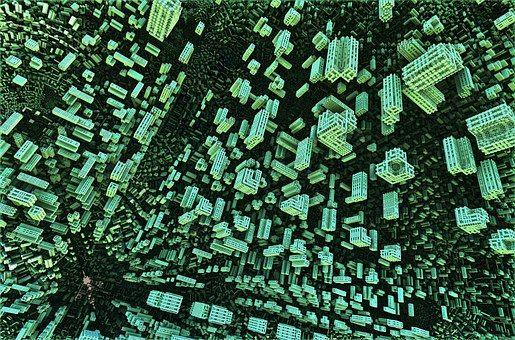 fractal-731667__340