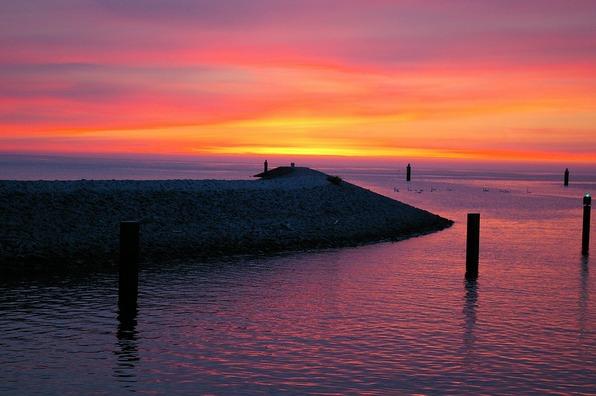 sunset-1127370_960_720