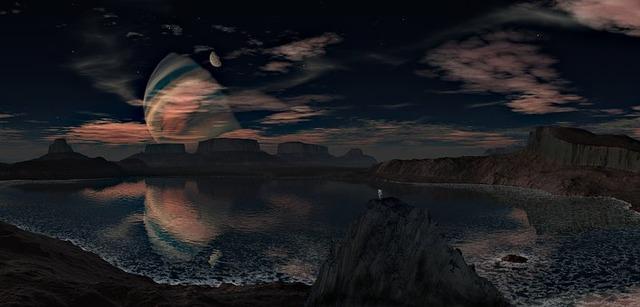 landscape-1561621__340