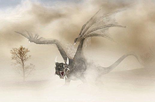 dragon-2638881__340