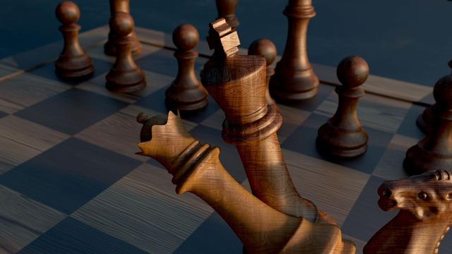 chess-2215836_960_720