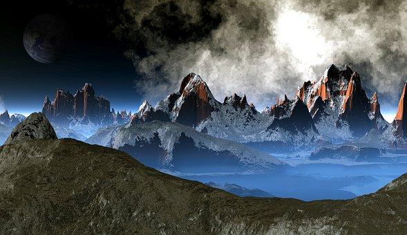mountains-1732108__340