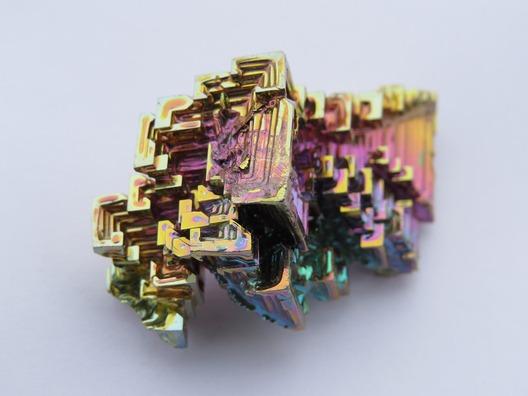 crystal-81347_960_720