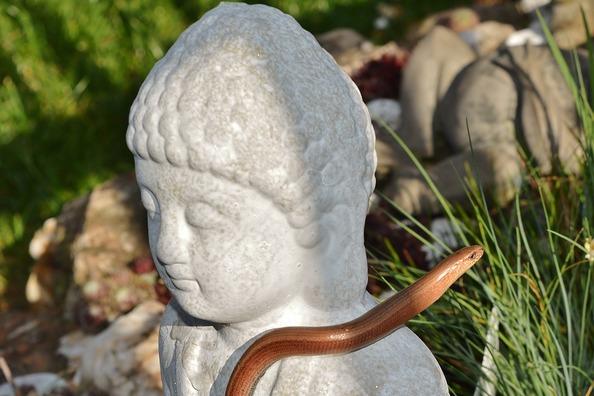 sculpture-4151933_960_720