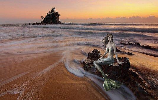 mermaid-2494555__340