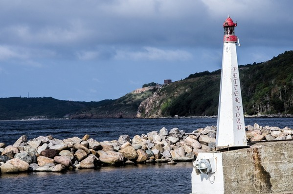 lighthouse-1053663_960_720