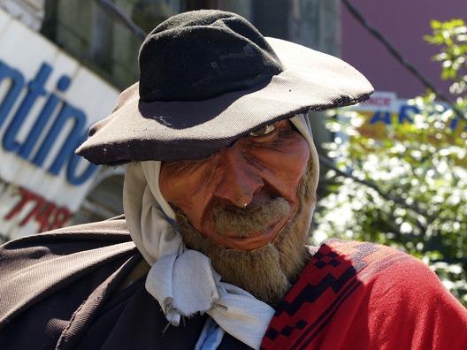pirate-51624_960_720